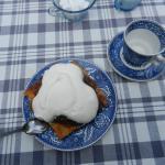 Enebo Hantverk & Cafe