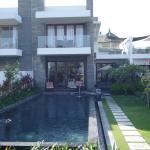Bali Diamond Villas Foto