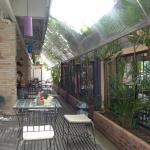 Plai Garden Boutique Guesthouse Foto