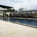 Foto de Hyatt Regency Bandung