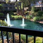 Foto de Shilo Inn Hotel & Suites - Beaverton