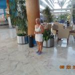 Photo of Sol Costa Daurada