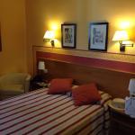 Foto de Hotel Boston