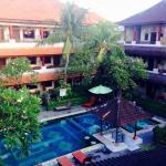 Foto de Bakung Sari Resort and Spa