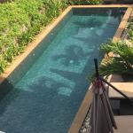 Pool - Baby Elephant Boutique Hotel Photo