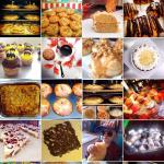 Satify your sweet tooth at Burro Street Bakery
