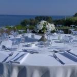 Island Club Restaurant