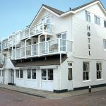Photo of Fletcher Badhotel Egmond aan Zee