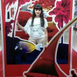 Galleria Saipan