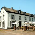Photo of Fletcher Hotel-Restaurant De Burghoeve