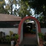 Kamat Madhuvan