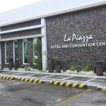 Photo of La Piazza Hotel & Convention Center
