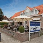 Fletcher Hotel-Restaurant De Gelderse Poort