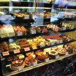 85 Degree Cafe Taipei