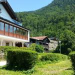 Brackenhofer Aparthotel am Walchensee