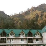 Nika Manor Hotel Complex Foto