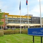 Photo of Fletcher Hotel-Restaurant Langewold