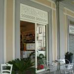 Pasticceria Catania (Signa)