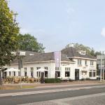 Photo de Fletcher Hotel Restaurant Het Veluwse Bos