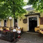 Photo of Dva Jelena (The Two Deer Restaurant)