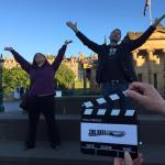 The Reel Edinburgh Tour