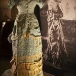 Моды 19 века