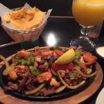 Jose's Authentic Mexican Restaurant