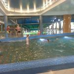 Tropikana Aquapark