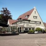 Photo de Fletcher Hotel-Restaurant Dinkeloord