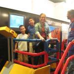Foto de Museo Infantil Trampolin