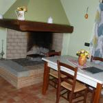 Photo of Casa del Lecceto
