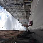 Foto de CopenHagen Star Hotel
