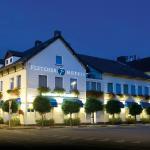 Photo of Fletcher Landhotel Bosrijk Roermond