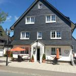 Photo of Das kleine Altstadthotel
