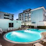 Hotel Adriatico