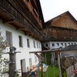 Photo of Kerschbaumhof