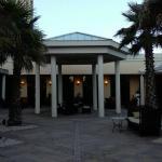 Foto de Charleston Marriott
