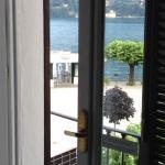 Photo de Posta Hotel Ristorante