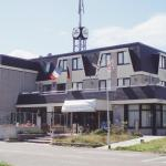 Photo of Fletcher Hotel-Restaurant Nieuwvliet Bad
