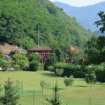 Photo of Agriturismo Podere Campofossato