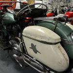 La moto légende 4