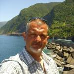 Foto de The Flame Tree Madeira