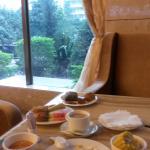 Photo of Vienna Hotel Shenzhen International