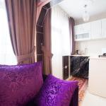 Apartment Basement Floor