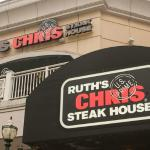 Ruth's Chris Steak House Virginia Beach