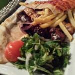 صورة فوتوغرافية لـ Fonograf Restaurant