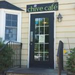 Chive Cafe
