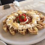 Photo of Pizzeria Nanini