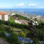 Foto de Quinta Do Estreito