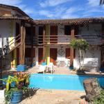Photo of Arraial d'Ajuda Hostel